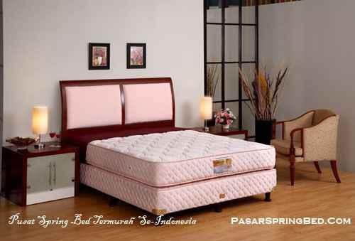 Guhdo Grand - Headboard Cassanova - toko springbed jual springbed harga springbed murah dijual springbed 1