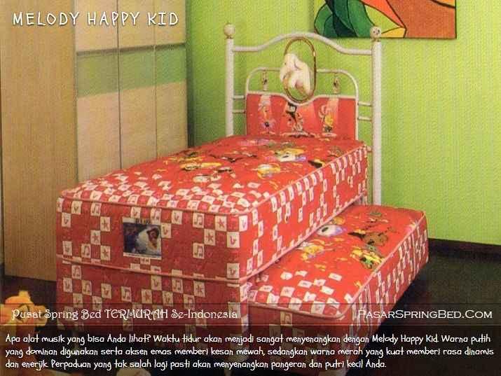 toko-spring bed-ranjang-kasur-tempat tidur-jual-harga-murah