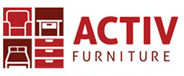 Logo ACTIV Furniture