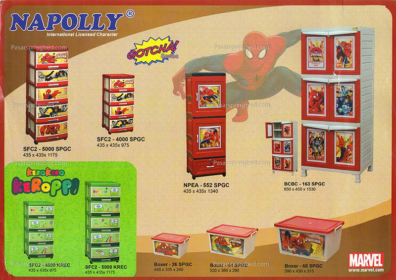 Napolly Produk 5