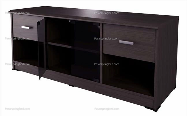 Orbitrend TV Cabinets Texas