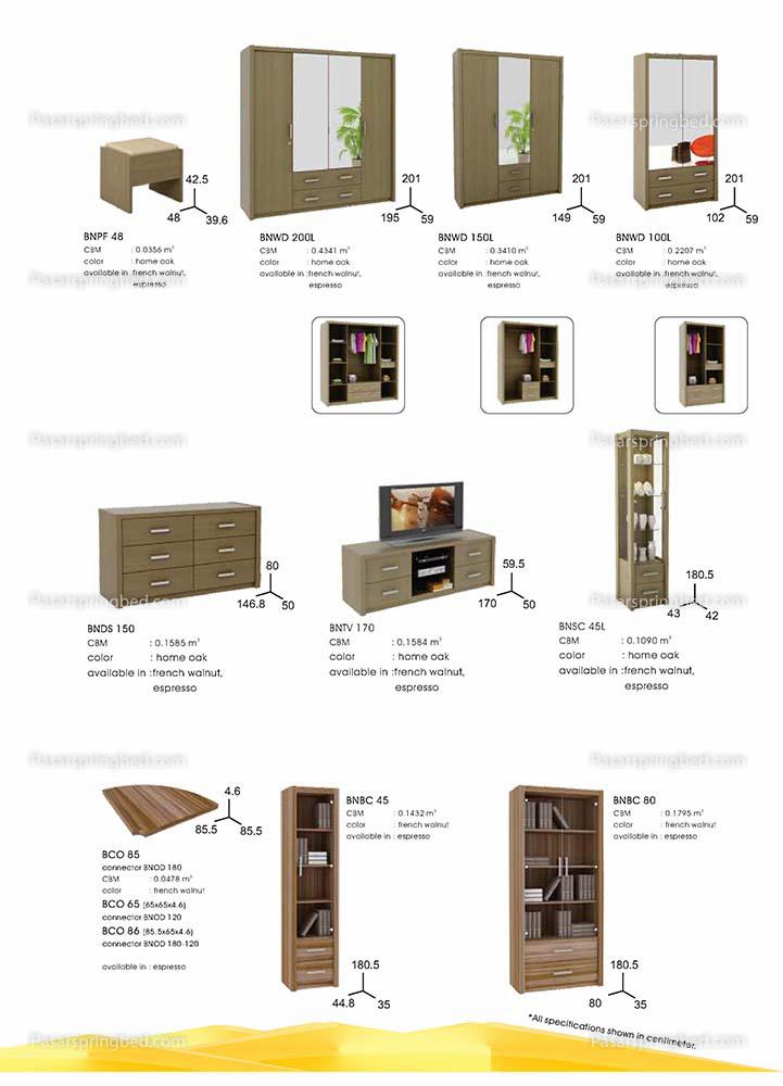 Pro Design Batavia Series 2
