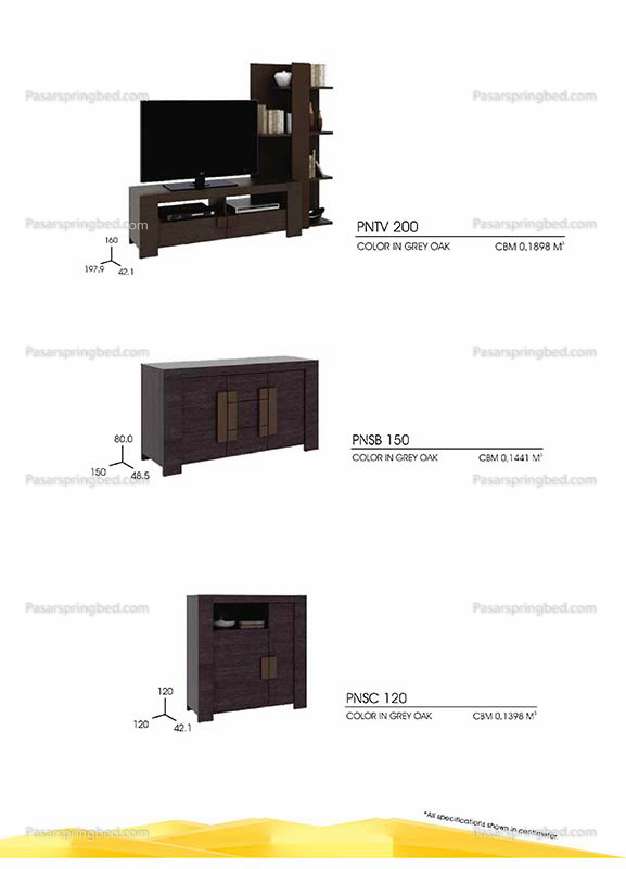 Pro Design Panama Series 2