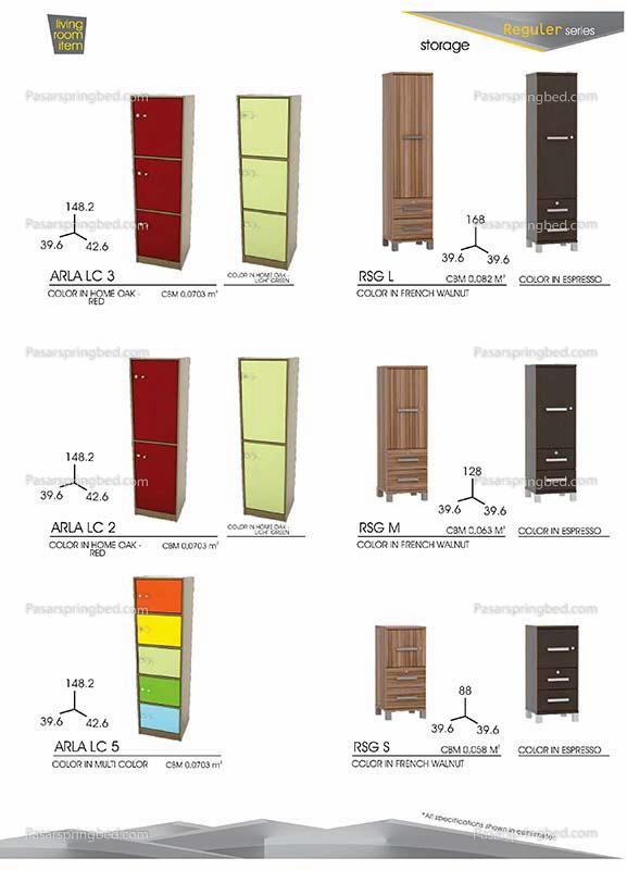 Pro Design Storage
