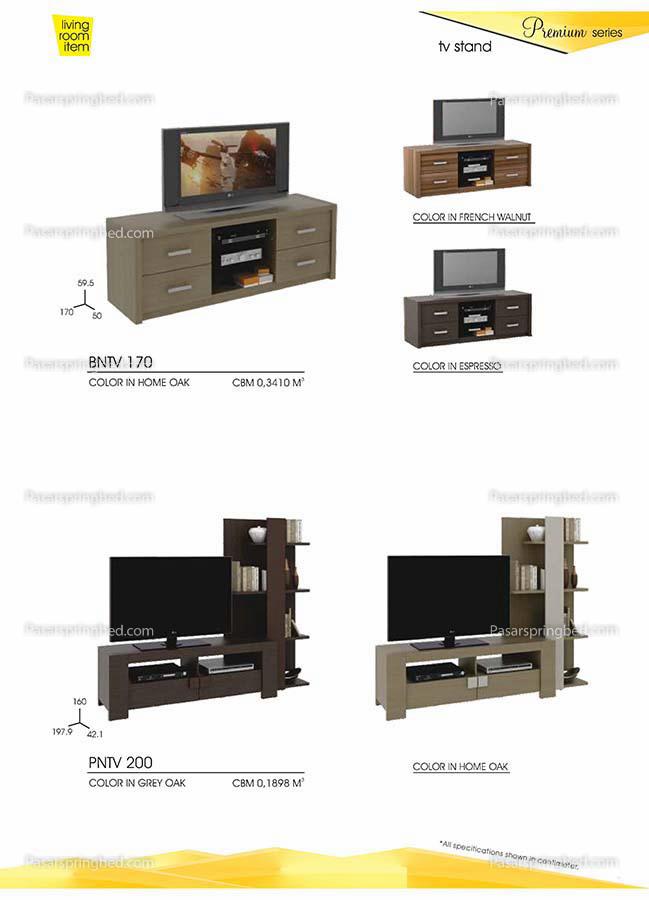 Pro Design TV Cabinets 3