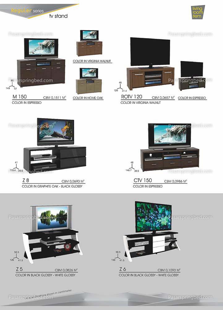 Pro Design TV Cabinets 4