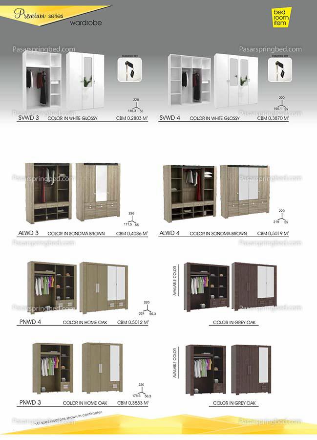 Pro Design Beds 2