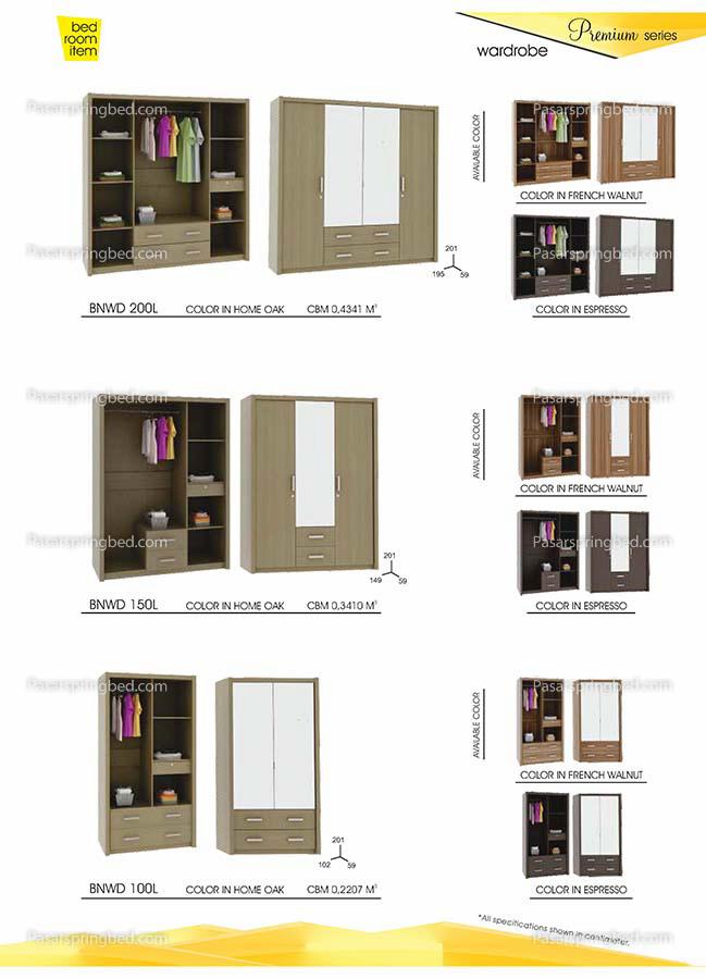 Pro Design Beds 3