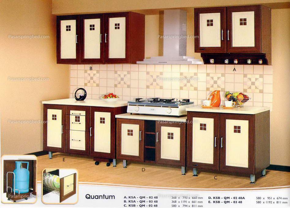 SILENT Kitchens 2