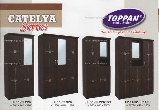 TOPPAN 12