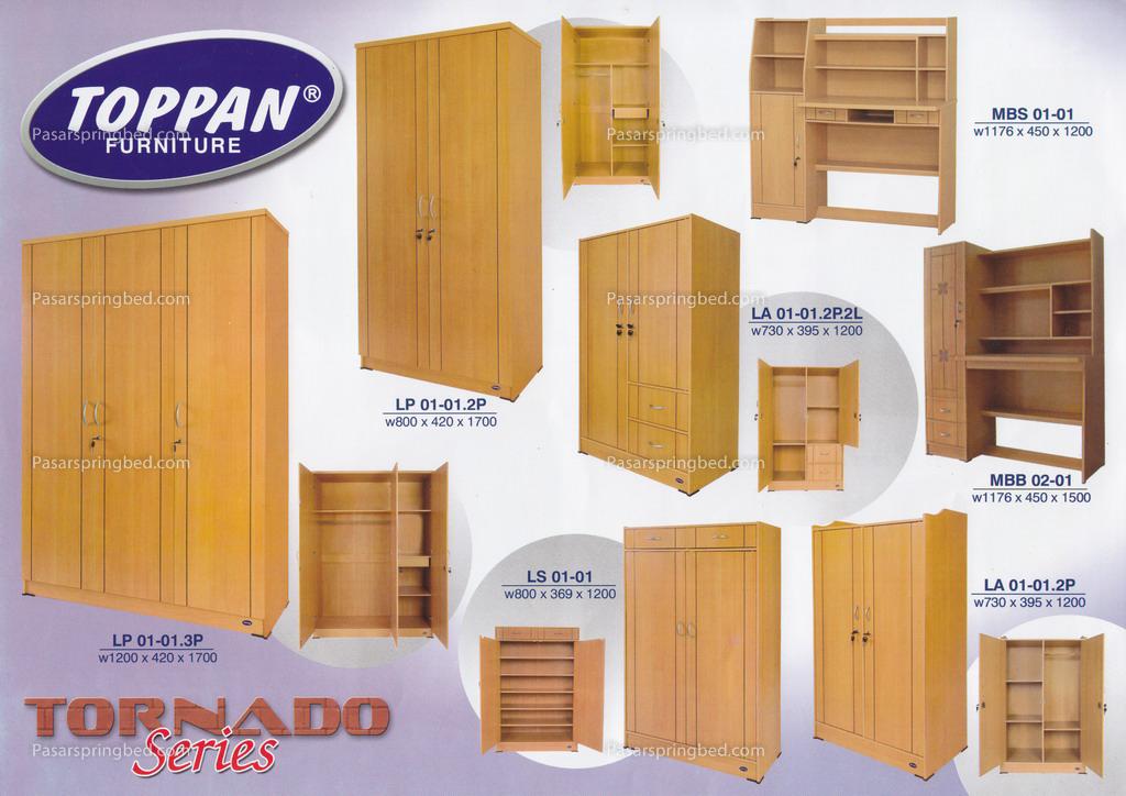 TOPPAN 10