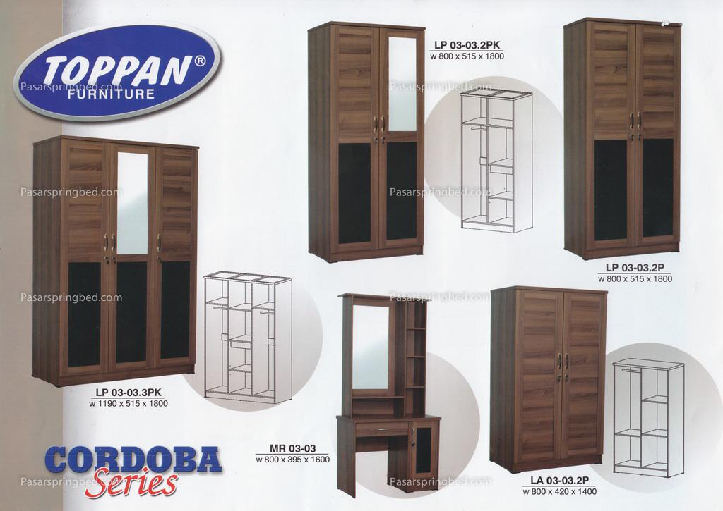 TOPPAN 8
