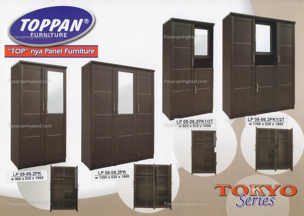 TOPPAN 6