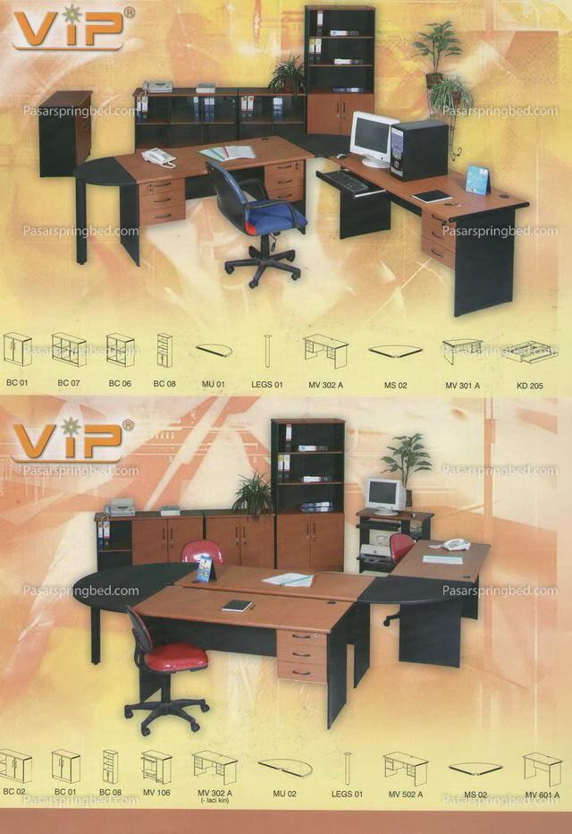 VIP 6
